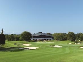 土日最大12,000円OFF!口コミサイトでランキング上位のゴルフコースでプレイ♪
