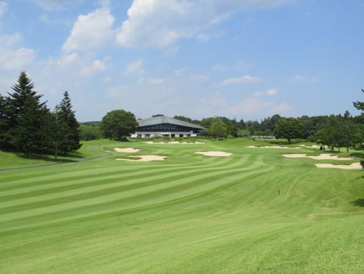 【茨城県】夢なび会員割引プラン!口コミサイトでランキング上位のゴルフコースでプレイ♪