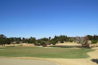 【茨城県】夢なび会員割引プランで春のゴルフを満喫♪