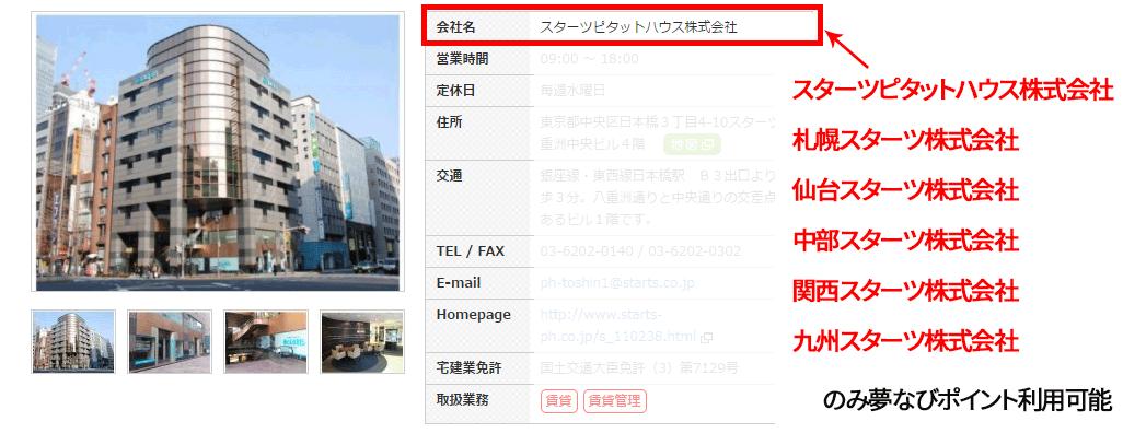 FC店利用不可【pitat.png