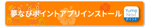 app_install_okinawa.png