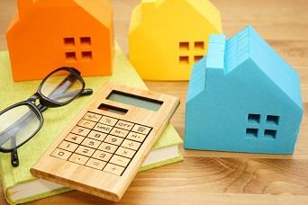 【500Ptプレゼント】住まいのミカタ 住宅購入セミナー