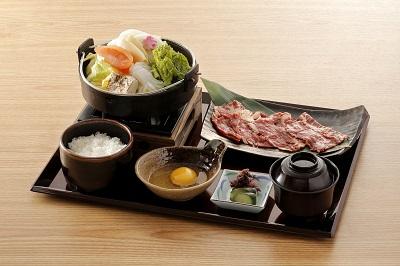 menu10_sukiyakigozen.jpg
