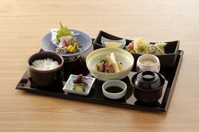 menu8_haruzanmaigozen.jpg