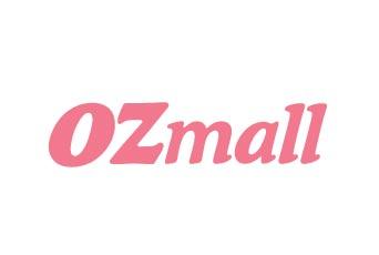 「OZのプレミアム体験ギフトチケット」受付終了のお知らせ