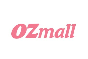 「OZのプレミアム体験ギフトチケット」有効期限延長のお知らせ