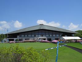【茨城県】ゴルフを楽しもう♪ 「夢なび会員割引プラン」で最大9,500円割引
